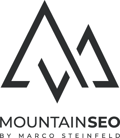 mountainseo logo