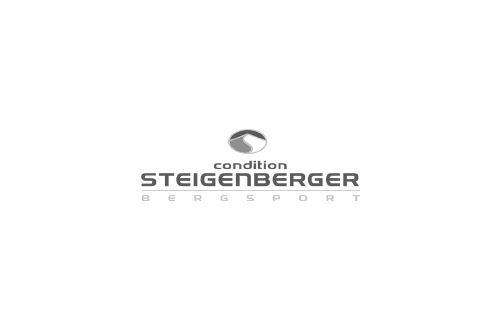 condition-steigenberger